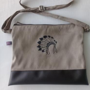 sac sioux