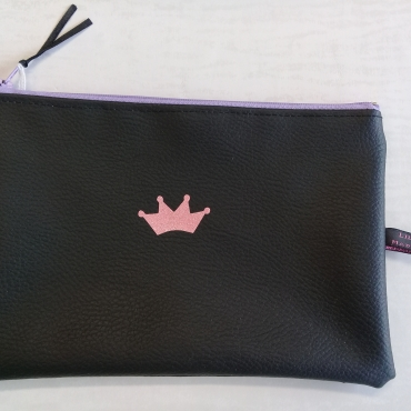pochette princess
