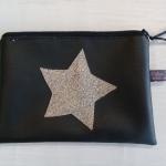 pochette star